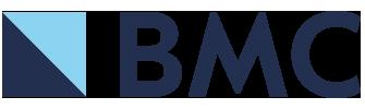 Logo_BMC_100.png