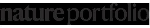 Logo_NP_100.png