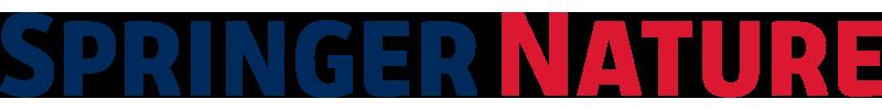 Logo_SN_100.png