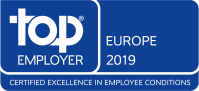 https://performancemanager5.successfactors.eu/JTIPROD/Top_Employer_Europe.png