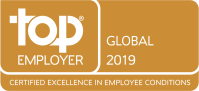 https://performancemanager5.successfactors.eu/JTIPROD/Top_Employer_Global.png