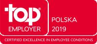 https://performancemanager5.successfactors.eu/JTIPROD/Top_Employer_Poland.png