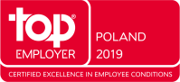 https://performancemanager5.successfactors.eu/JTIPROD/Top_Employer_Poland_English.png