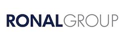 Logo Ronal Group