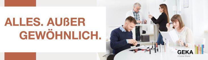 https://performancemanager5.successfactors.eu/Sulzer/HR_Banner.jpg