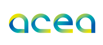 https://performancemanager5.successfactors.eu/aceaspaP/ACEA-LOGO-Posting.png