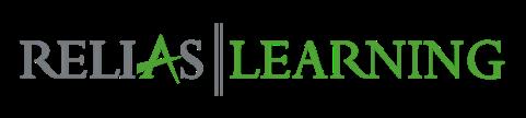 https://performancemanager5.successfactors.eu/doc/Bertelsmann/Logo.jpeg