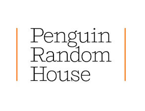 Marketing Assistant - Viking, Penguin, Penguin Classics, and Riverhead (2 available positions)