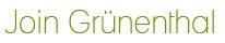 Join Grunenthal