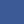 Die Deutsche Welthungerhilfe auf Facebook.