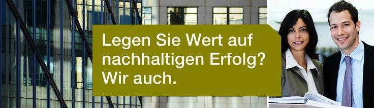 https://performancemanager5.successfactors.eu/logo/Sulzer/C2.2(G)_RGB_german.jpg