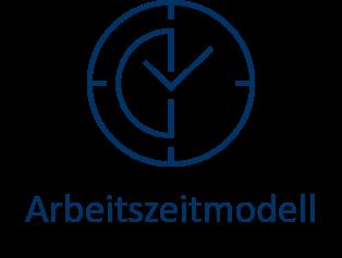 Arbeitszeitmodell
